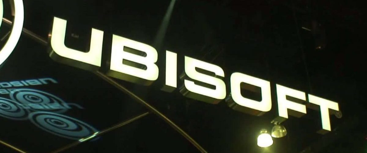 Ubisoft E3 2017 – Banniere