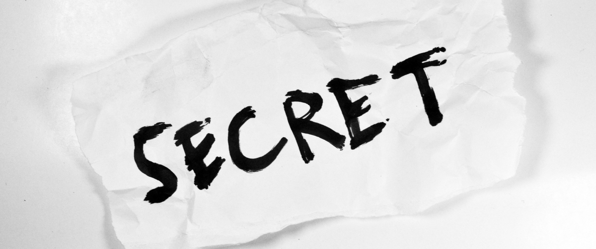 Tag Secrets Inavoues – Banniere