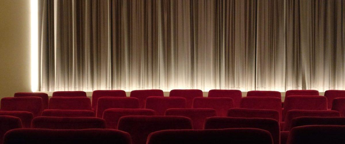 Top / Flop film 2017 – Banniere