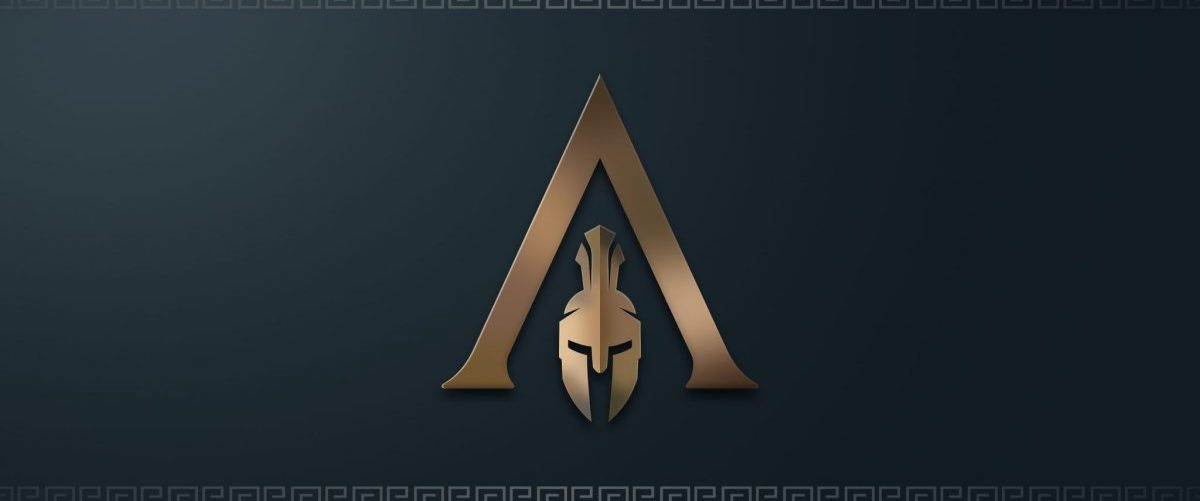 Assassin's Creed Odyssey – Banniere