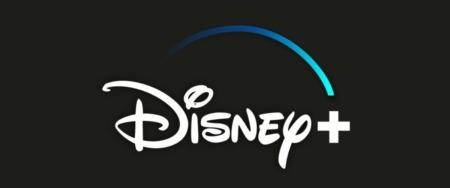 Disney Plus Logo – Banniere