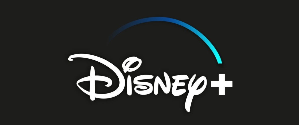 Disney Plus Logo – Banniere