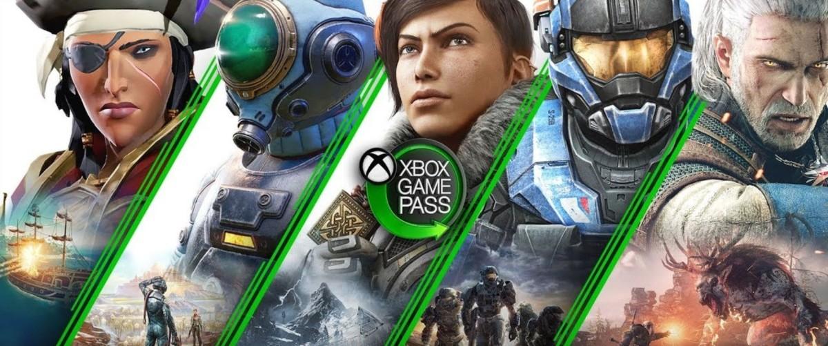Bannière - Je me suis (enfin) abonné au Xbox Game Pass Ultimate (+ astuce pour faire des économies)